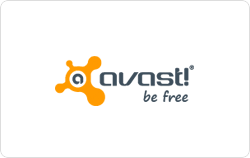 Free Avast! 8 security software