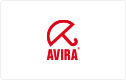 Avira antivirus software for free