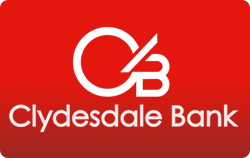 Clydesdale Bank Current Account