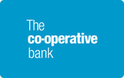 Co-op Bank Account logo
