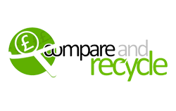 compareandrecycle