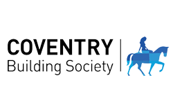 Coventry BS logo
