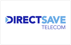 DirectSave