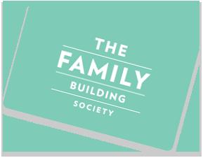 Family BS logo