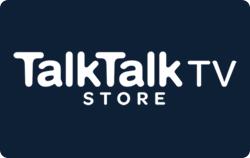 TalkTalkTV