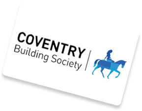Coventry BS