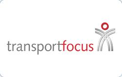 Passenger Focus