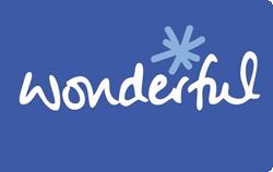Wonderful dot org