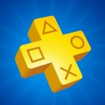PlayStation Plus price hike - how to beat it
