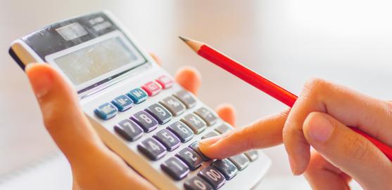 Free Tax Code Calculator