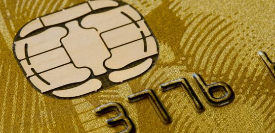 Visa, Mastercard & Amex Chargeback