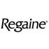 Regaine logo