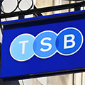 TSB still can't say when its IT problems will be fixed - over a month after they started
