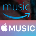 How to get 3mths' FREE music from Amazon & Apple (no ads)