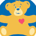 Shopping centre chaos as Build-A-Bear stuffs up its 'pay your age' offer