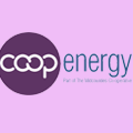 Co-op Energy to hike prices by 5.2%