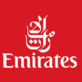 Emirates told to pay compensation for missed connections