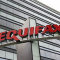 Massive Equifax data breach - what you need to know
