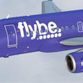 Flybe doubles unaccompanied child charge to £79
