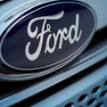 Car giant Ford gears up to launch market-leading regular savings