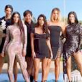 Now TV to launch reality TV pass for new Keeping Up with the Kardashians season