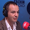 Martin Lewis: To those who sent me messages about the interview on losing my mum when I was 11...