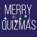 The MSE Christmas pub quiz 2016