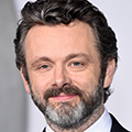 Actor Michael Sheen to take on high cost lenders