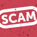 Martin Lewis: Spread the word – don't believe scam Bitcoin Code or Bitcoin trading ads
