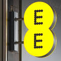 EE customers given second chance to leave penalty-free over out-of-bundle price hike