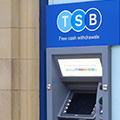 TSB cancels direct debits of customers who've switched away - and claims they've DIED