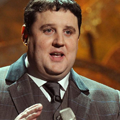Peter Kay cancels tour - here's how to get a refund