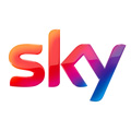 Sky customer? Here's how to get a free Buy & Keep film