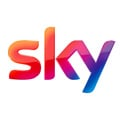 Sky customer? Here's how to get a free film