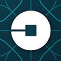 Uber hacked - what you need to know