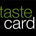 NOW ENDED: 'Free' 12-month �80 Tastecard trick (pay �4 delivery)