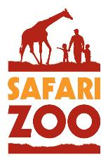 South Lakes Safari Zoo logo