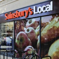 How much more are Express/Local �convenience� stores costing you?