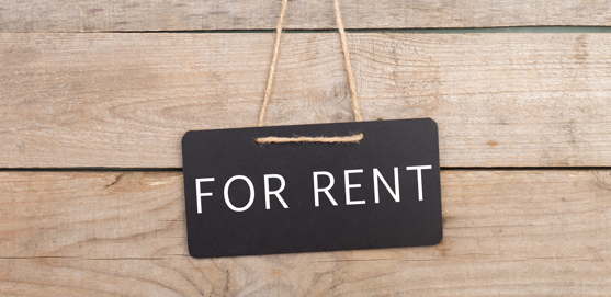 Cheap Contents Insurance for Tenants