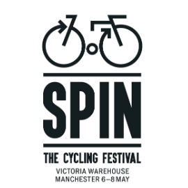 Spin - The Cycling Festival
