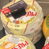 Revealed. Hidden discounts in supermarkets' fresh counters - up to 40% off meat, fish, cheese etc