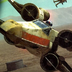 Pay £1ish for £26-worth of Star Wars PC games (while supporting charity)