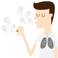 Avoid the hidden costs of smoking: quit