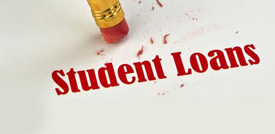 Student Loans Mythbusting