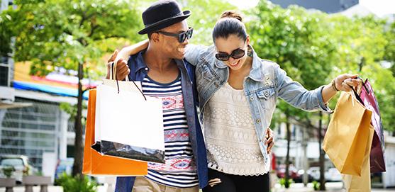 Student Discounts & Deals