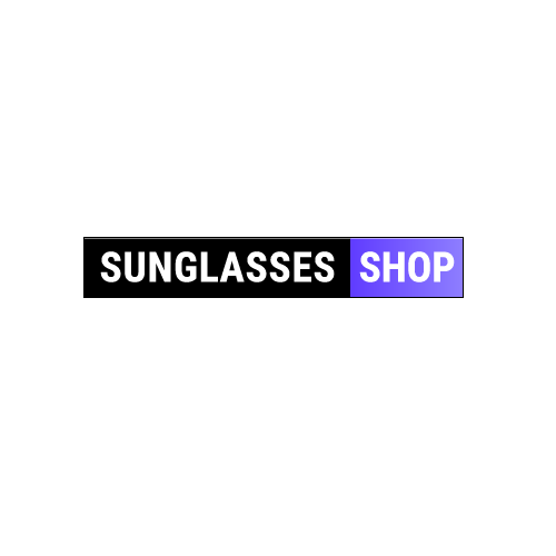 ray ban one day sale 3qtd  20% off sunglasses code, eg, 拢57 Ray-Ban*Blagged code for Sunglasses Shop  Works on designers
