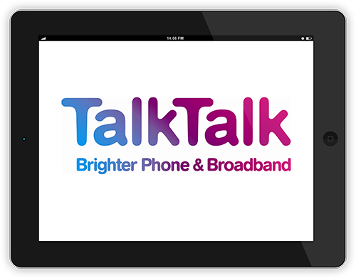 talk talk broadband and phone haggling