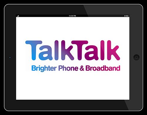 Aol broadband deals existing customers