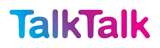 TalkTalk customers left unable to choose free upgrade online