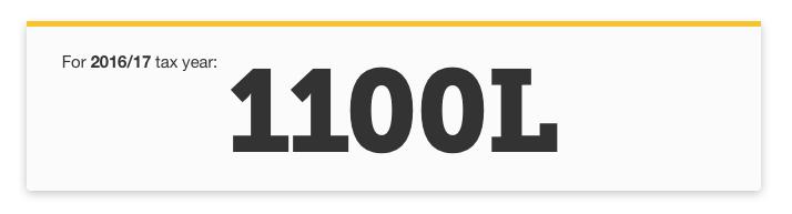 1100L